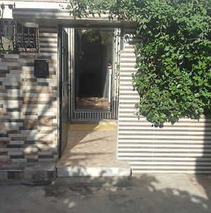 Appart Amicales Agadir photos Exterior