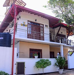 Channa Villa & Tours photos Exterior