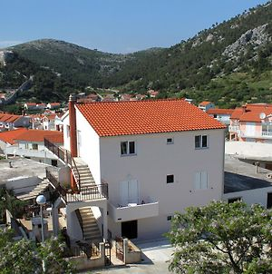 Apartments And Rooms With Parking Space Hvar - 8717 photos Exterior