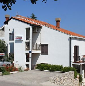 Apartments With A Parking Space Cavtat, Dubrovnik - 8986 photos Exterior