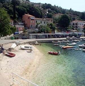 Apartments With A Parking Space Rabac, Labin - 12100 photos Exterior