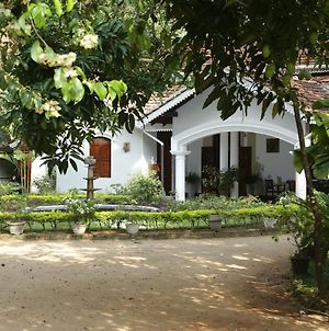 Kithulvilla Holiday Bungalow photos Exterior