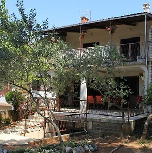 Apartments And Rooms With Parking Space Punat, Krk - 5414 photos Exterior