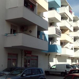 Apartments With Wifi Split - 12357 photos Exterior