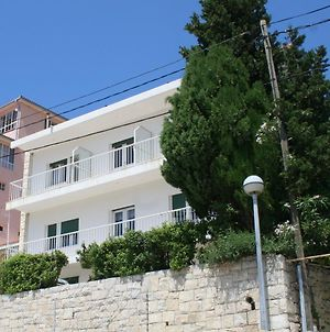 Rooms By The Sea Mimice, Omis - 1033 photos Exterior