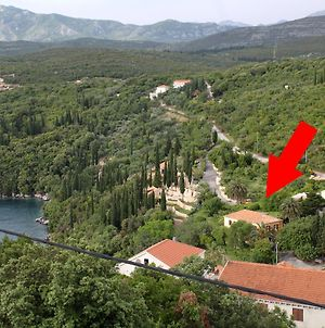 Holiday House With A Parking Space Molunat, Dubrovnik - 8980 photos Exterior