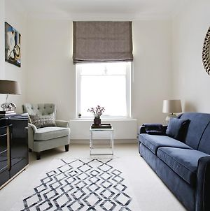 Central London Flat In Westminster photos Exterior