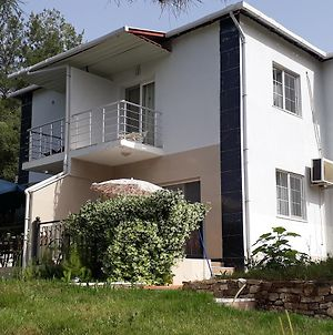 Olympos Villas photos Exterior
