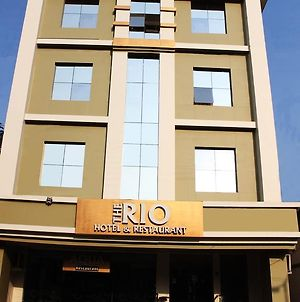 Hotel The Rio photos Exterior