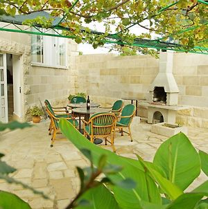 Holiday House With A Swimming Pool Sumartin, Brac - 12482 photos Exterior