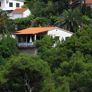 Seaside Holiday House Postira 13001 photos Exterior