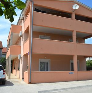 Apartments With A Parking Space Zadar - 13550 photos Exterior