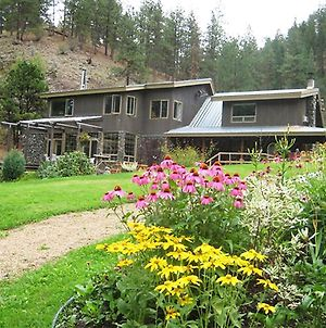 Mountain Springs Nature Retreat B&B photos Exterior