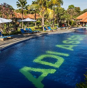 Adi Assri Beach Resorts And Spa photos Exterior