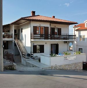 Apartments And Rooms With Parking Space Vrbnik, Krk - 5301 photos Exterior