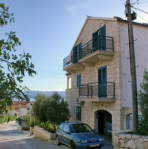Apartments And Rooms With Parking Space Bol, Brac - 2926 photos Exterior