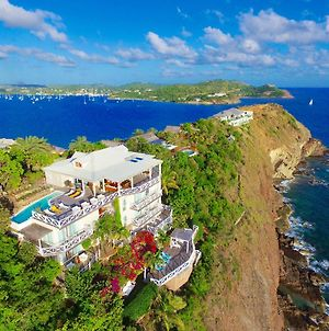 Dolcevita Cliff Private Resort By Klabhouse Adults Only photos Exterior