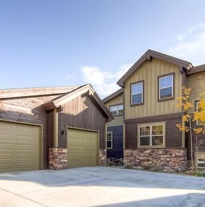 Vista Point Home By Pinnacle Lodging photos Exterior