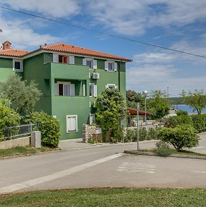 Apartments And Rooms By The Sea Nerezine, Losinj - 11815 photos Exterior
