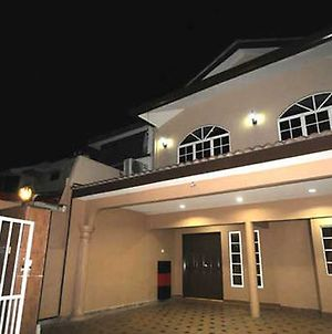 Leisure Home Stay - Gemilang photos Exterior