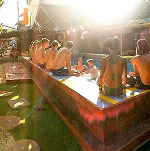 Lost In Chiang Mai Experience photos Exterior