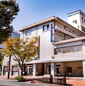 Kokura Recent Hotel photos Exterior