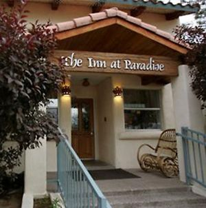 The Inn At Paradise photos Exterior