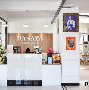 Basaya Laemchabang photos Exterior