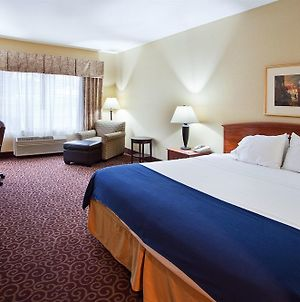 Best Western Cedartown Inn & Suites photos Room
