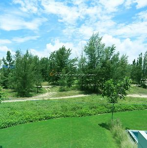 Beach & Golf Three Bedrooms Villa With Private Pool-Istay photos Exterior