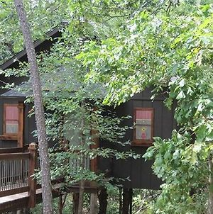 Eureka Springs Treehouses Hobbit Caves & Castles photos Exterior