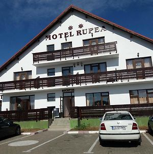 Motel Rupea photos Exterior