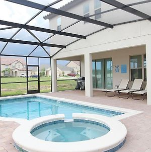 Comfy And Beautiful House W Private Pool And Spa 1319 photos Exterior