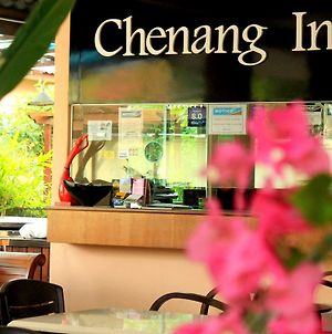 Chenang Inn photos Exterior