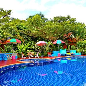 Boonya Resort Koh Chang photos Exterior
