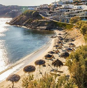 Casa Del Mar - Small Luxury Hotels Of The World photos Exterior