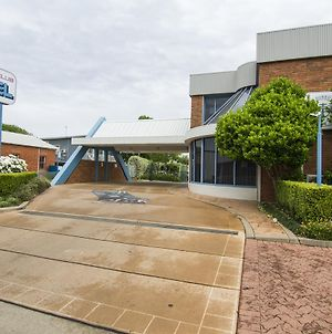 Dubbo Rsl Club Motel photos Exterior