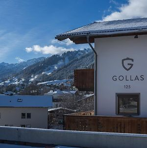 Haus Gollas photos Exterior