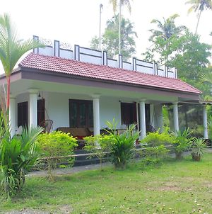 Angels' Homestay Marari photos Exterior