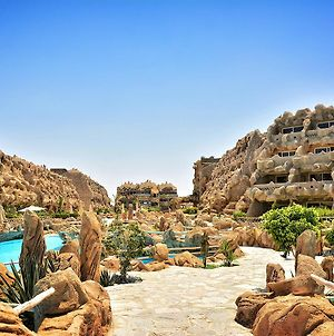 Caves Beach Resort Hurghada (Adults Only) photos Exterior
