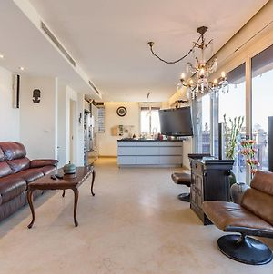 Family Penthouse, Sea Front , 3 Bedrooms photos Exterior