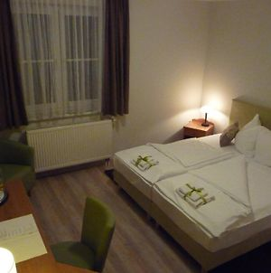 Hotel Mecklenburger Muhle photos Room