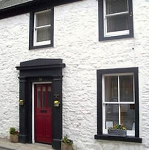 No 29 Well Street B & B photos Exterior