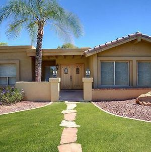 Scottsdale 5 6 Bedroom Vacation Rentals photos Exterior