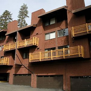 Mammoth Ski And Racquet By Grand Mammoth Resorts photos Exterior