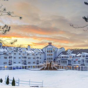 Holiday Inn Club Vacations Mount Ascutney Resort photos Exterior