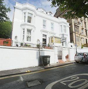 Charing Cross Guest House photos Exterior