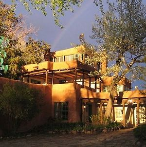 Mabel Dodge Luhan House photos Exterior