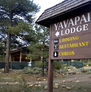 Yavapai Lodge photos Exterior