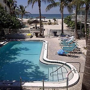 Coquina On The Beach photos Exterior